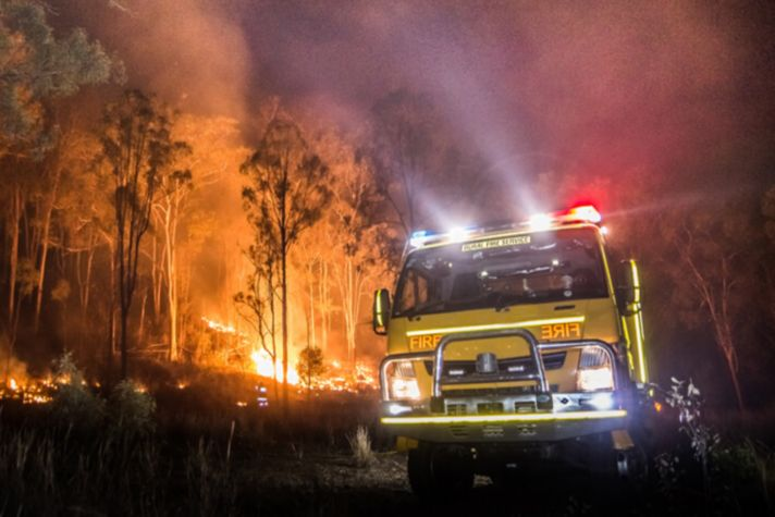 hon-AB_Australia_Bushfire.jpg