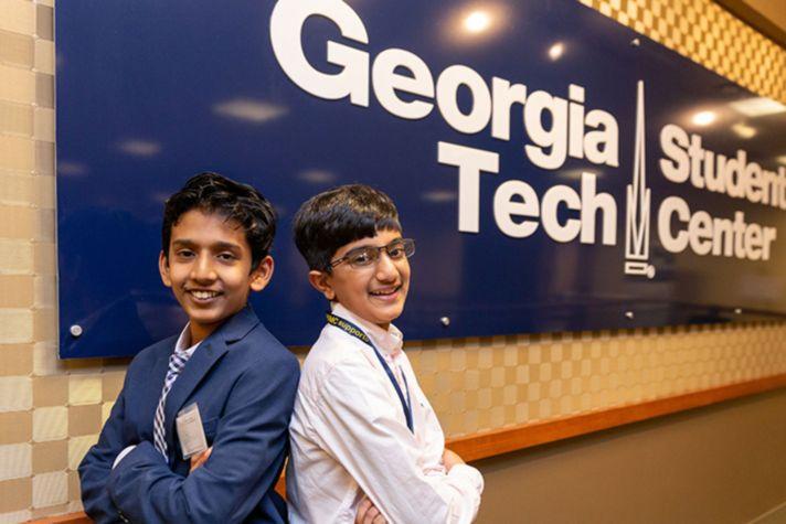 hon-AB_Georgia_Tech.jpg
