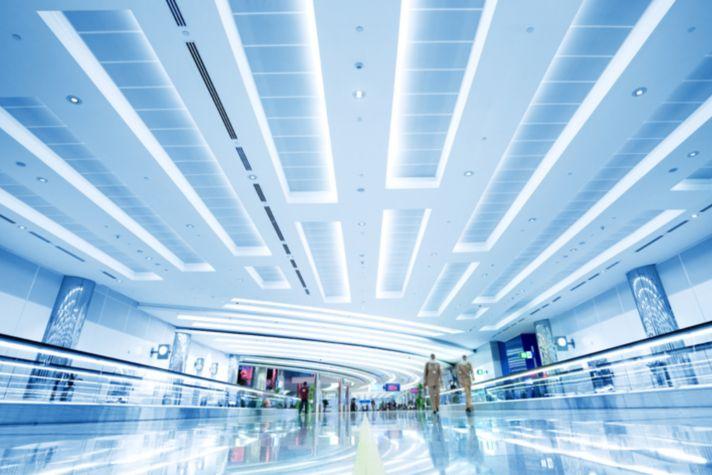 hon-AB_Smart_Airports_reviewed.jpg