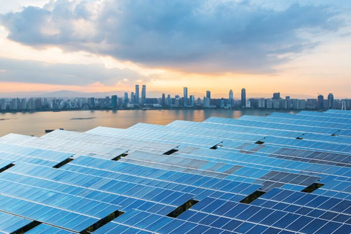 hon-AB_Solar_Panels.jpg