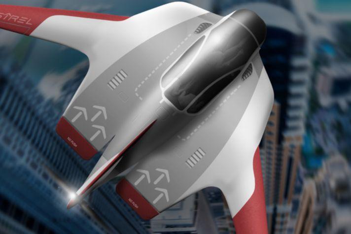 hon-AB_Urban_Air_Mobility_new.jpg