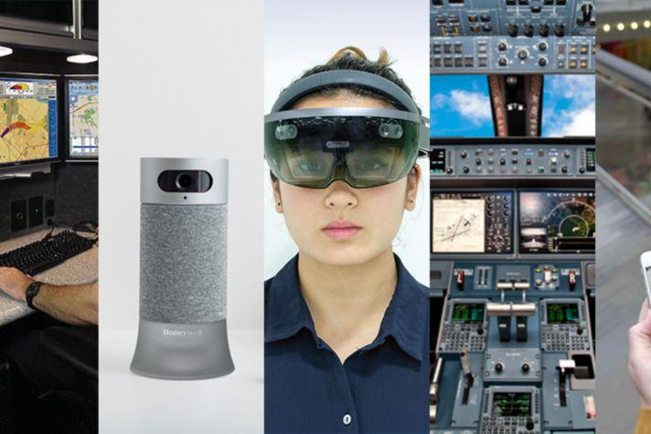 hon-ab-5-innovations-jpg.jpg
