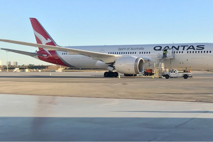 hon-ab-qantas-jpg.jpg