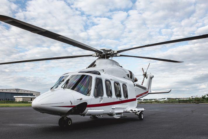 hon-ab_helicopter-jpg.jpg