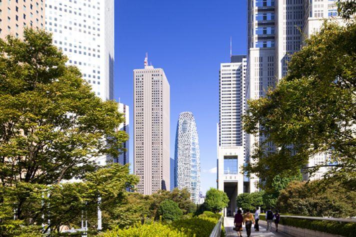 hon-ab_smart-city1-jpg.jpg