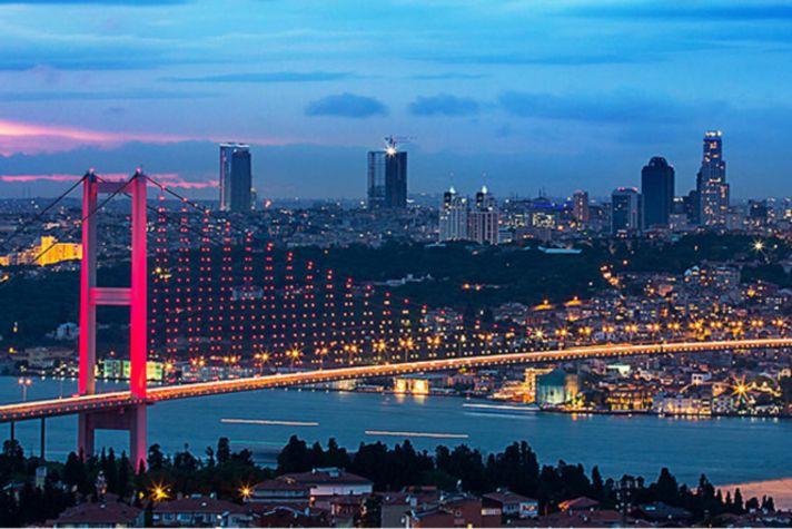 hon-ab_turkey-jpg.jpg