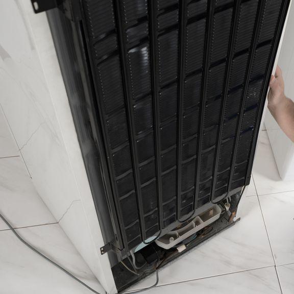 hon-refrigerator_coils-jpg.jpg