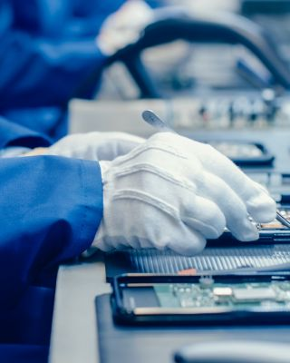 honeywell-industrial-all-applications-2880x1440.jpg