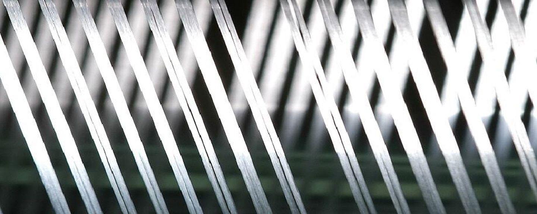 honeywell-industrial-cut-resistant-fibre-2880x1552.jpg