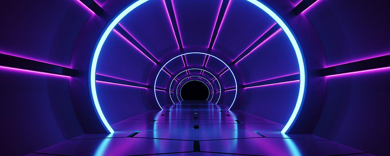 honeywell-industrial-electronic-lamps-2880x1552.jpg