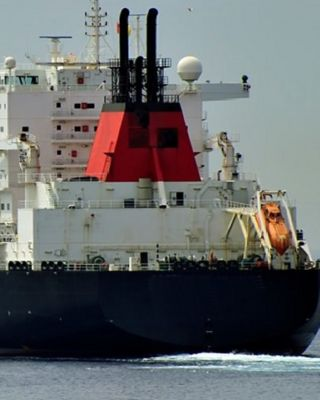 honeywell-pmt-sustainability-liquefied-natural-gas-blowing-agents-2880x1152.jpg