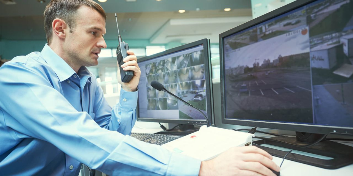 Image of Surveillance