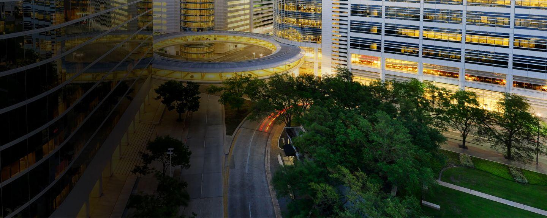 image-of-various-buildings.jpg