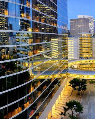 image-of-various-buildings-2880x1440.jpg