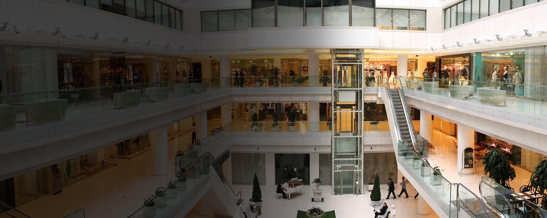 mall-case-study-2880x1440.jpg