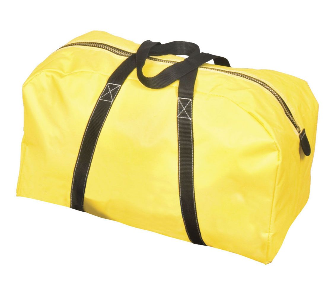 Miller® Equipment/Accessory Bags