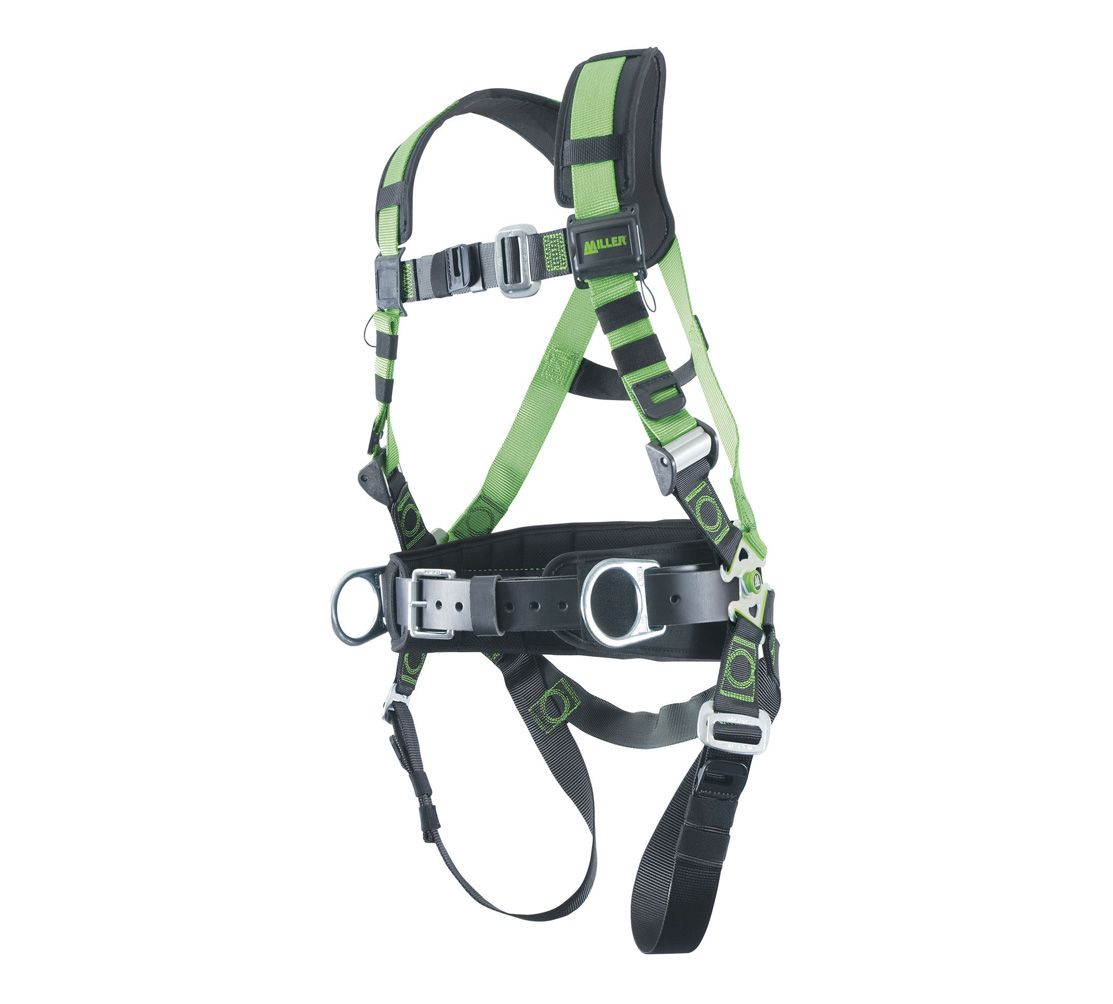 Miller Revolution Construction Harness_1