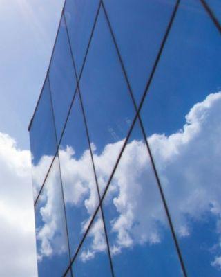 Niagara Cloud Services