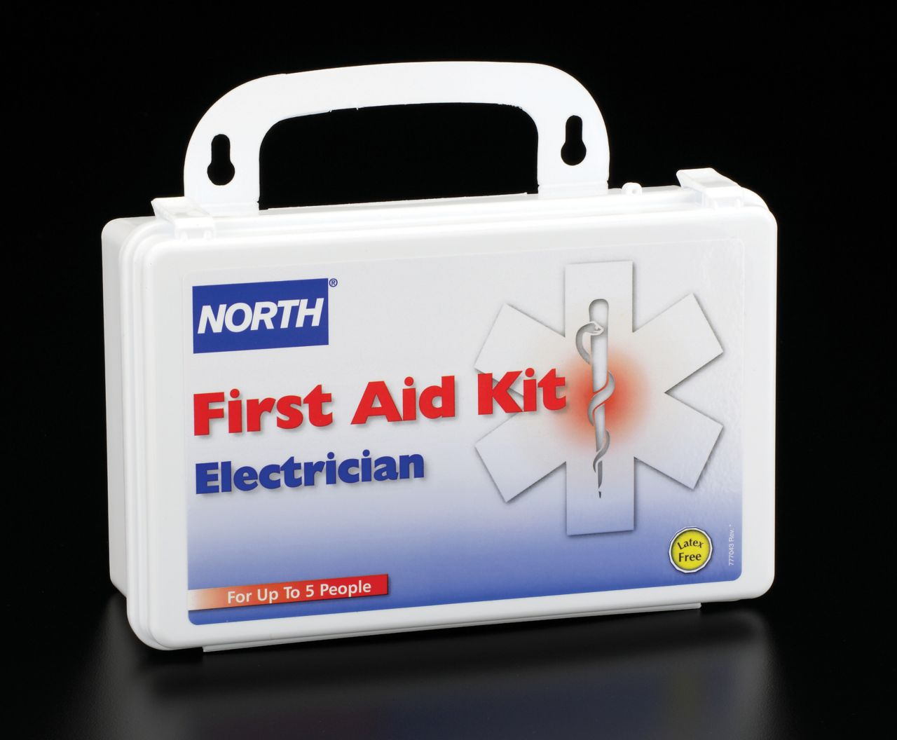 Electricians First Aid Kit_3