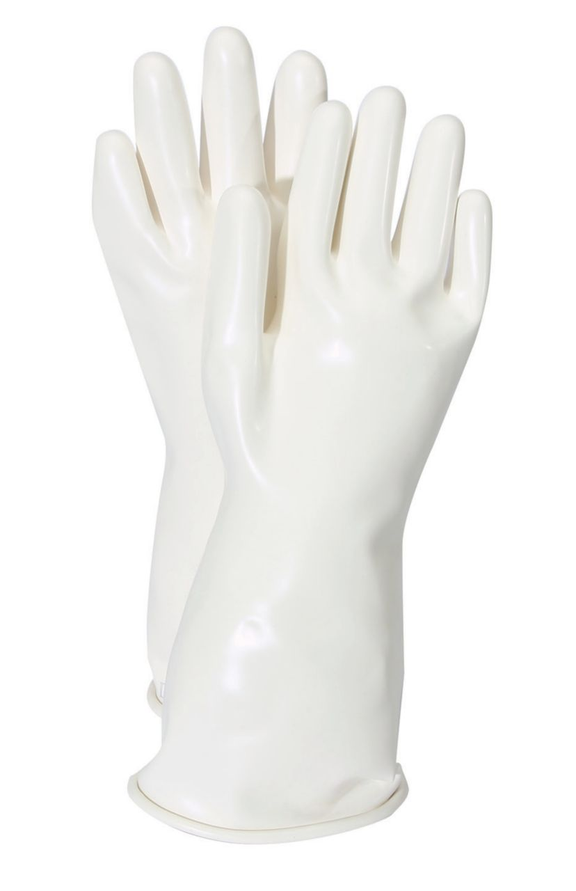 CSM Short Glovebox Glove - Y254A