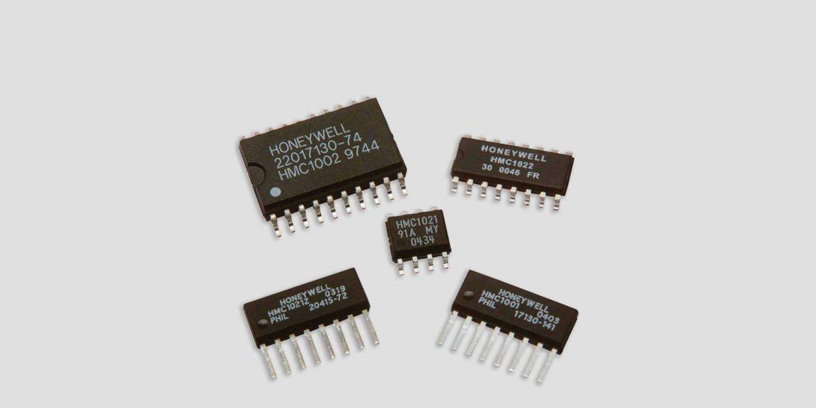 product HMC fam