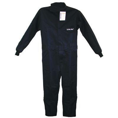PRO-WEAR Arc Flash Protection Premium Coveralls