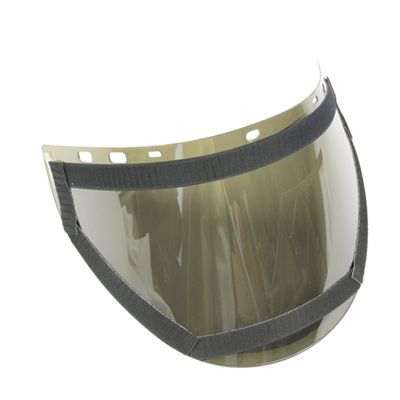Replacement Lens - AS1200FS_1
