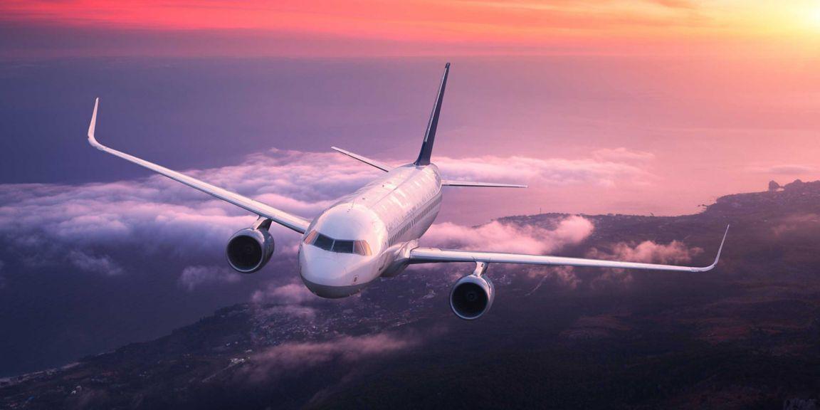 GoDirect飞行效率