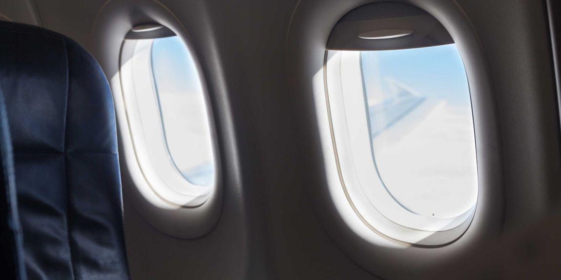 公务飞行/VIP客运
