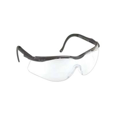 Safety Glasses_1