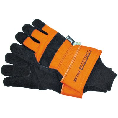 Salpol Gloves_1