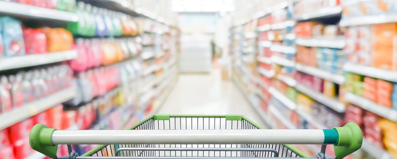 shopping-cart-1440x720.jpg