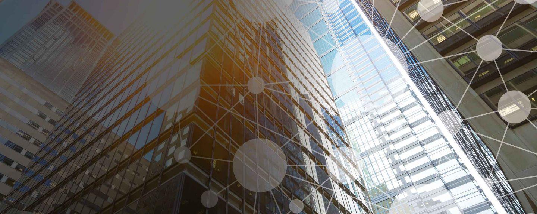 smart-building-hero-2880x1152.jpg