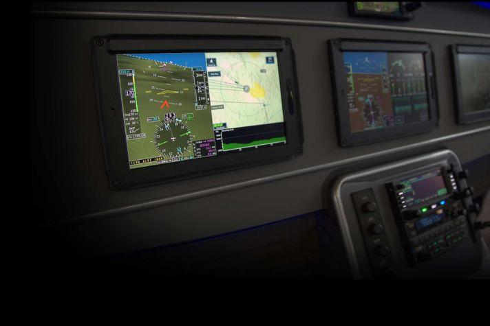 social-Aerovue-Touch-IFD_2880x1440_1.jpg