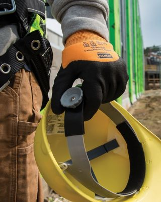 SPS Construction Header Image