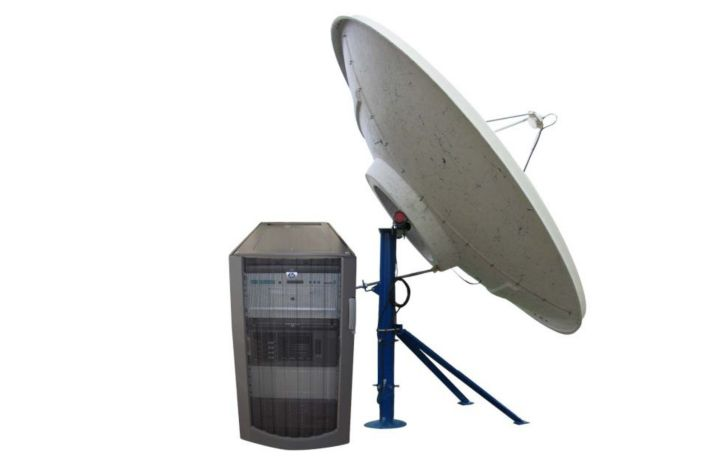 sps-gt-geolut-600-antenna-terminal-product-image