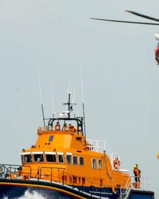 sps-gt-hero-search-rescue