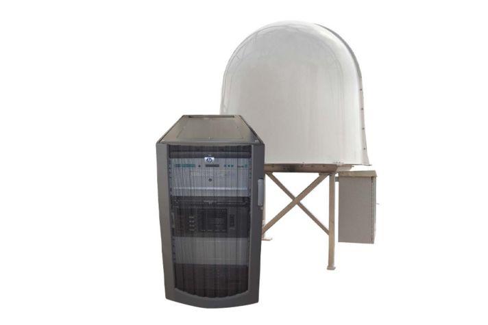 sps-gt-leolut-600-antenna-terminal-product-image