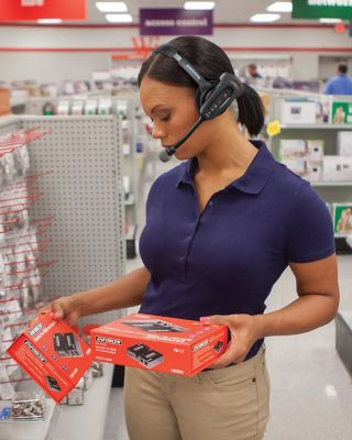 sps-guided-work-for-retail-hero