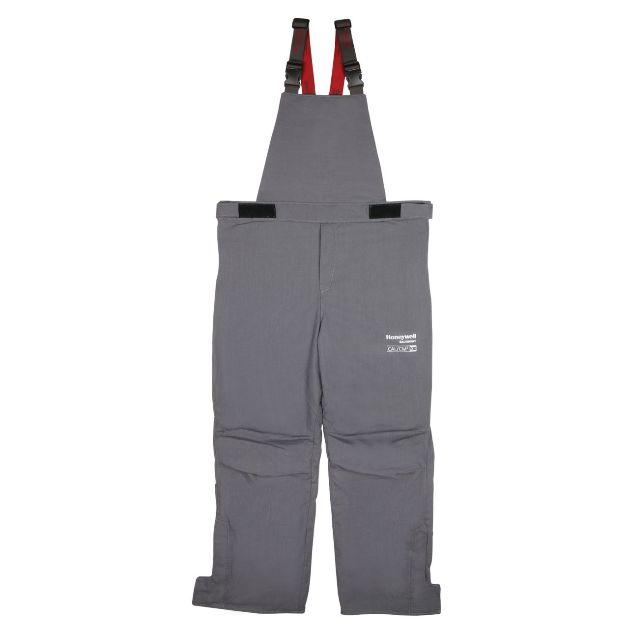 Pro-Wear® Plus Arc Flash 100 Cal/cm2_4