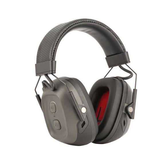 VeriShield™ Smart Hearing Solution (VSHS)_2