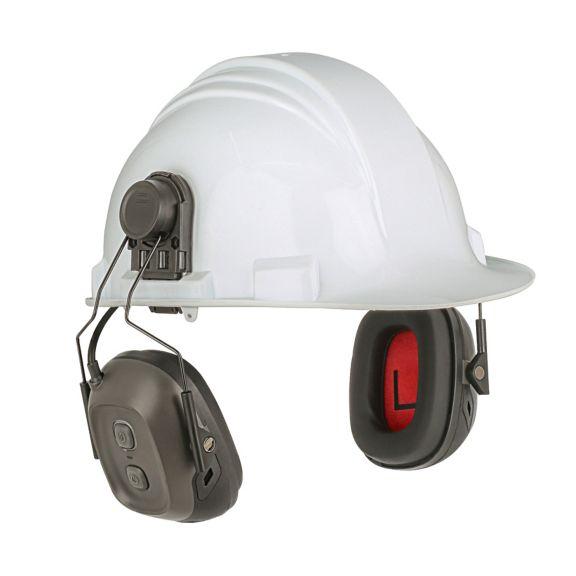 VeriShield™ Smart Hearing Solution (VSHS)_3