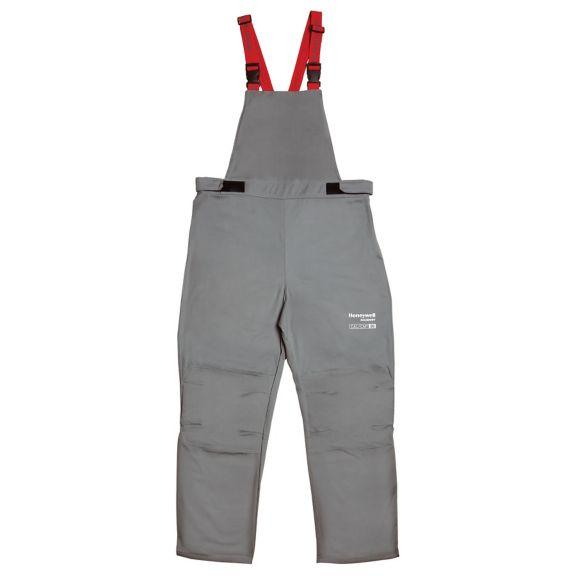 Pro-Wear® Plus Arc Flash 20 Cal/cm2_6