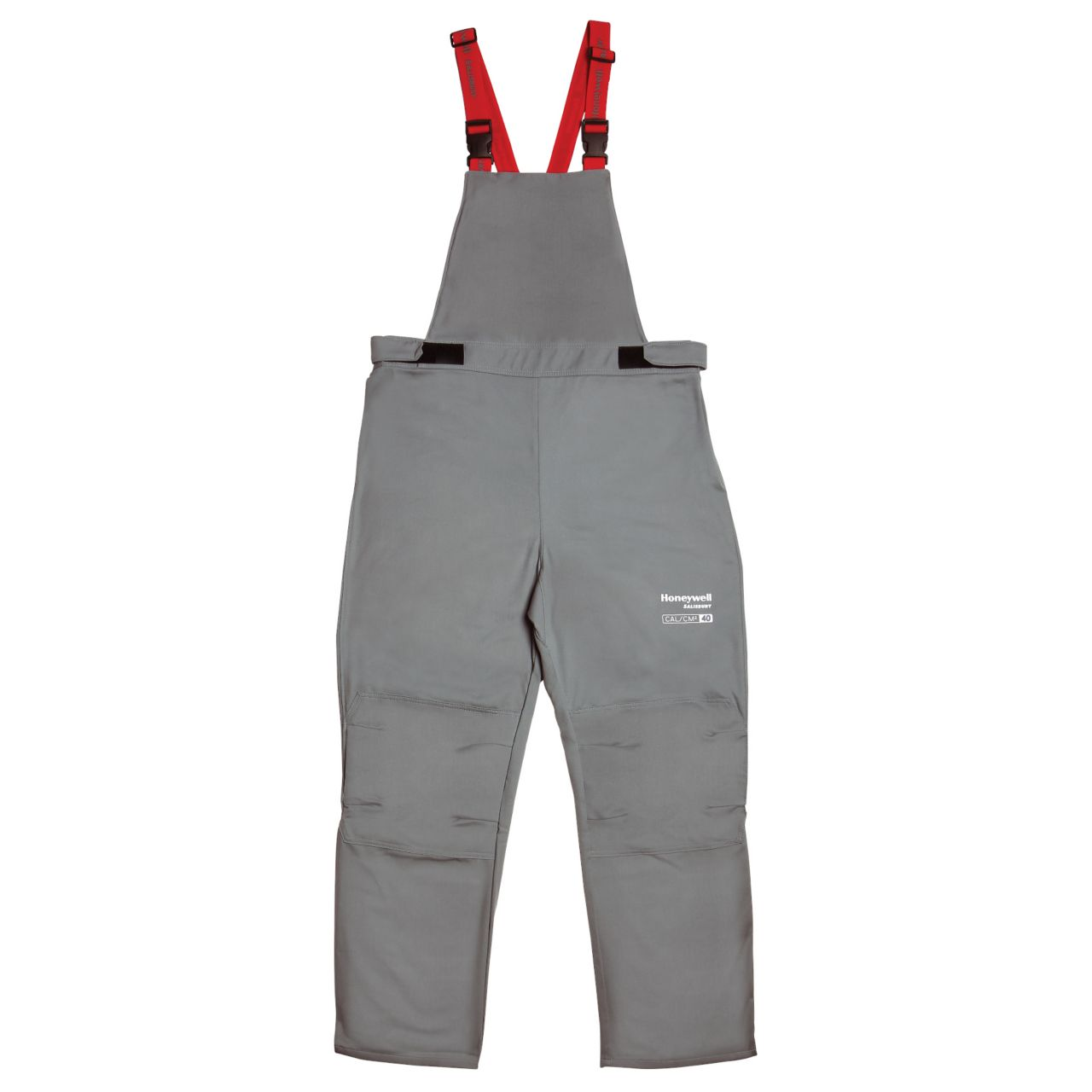 Pro-Wear® Plus Arc Flash 40 Cal/cm2_6