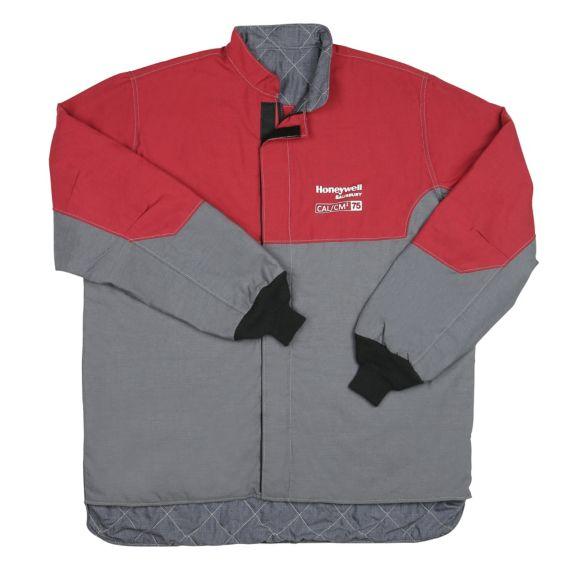 Pro-Wear® Plus Arc Flash 75 Cal/cm2_3