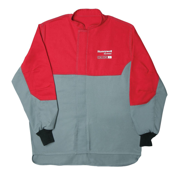 Pro-Wear® Plus Arc Flash 8 Cal/cm2_2