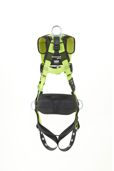 Miller® H500 Harness_2