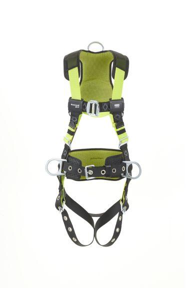 Miller® H500 Harness_1