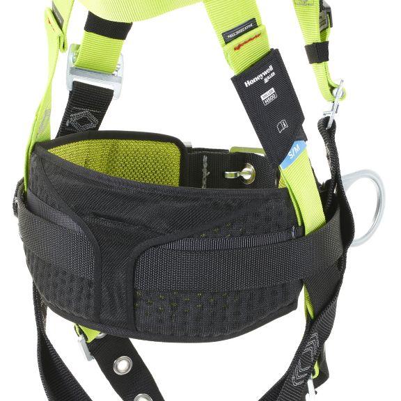 Miller® H500 Harness_6