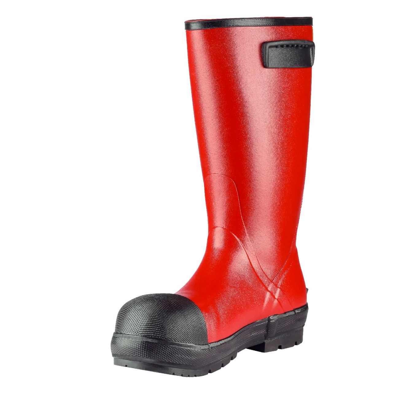Electrigrip™ Dielectric Boots_17